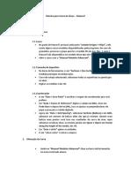 Roteiro para Curva de Áreas.pdf