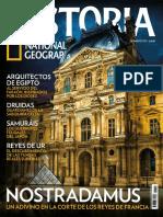 Historia National Geographic No 121 - Enero 2014 - JPR504.pdf