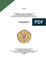 Skripsi Airlangga Dermawan 05511.pdf