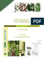 10. Glikosida (1) [Compatibility Mode]