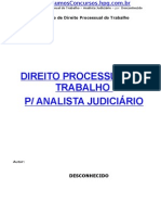 dir_processual_trabalho_analista