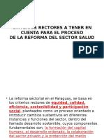 CRITERIOS RECTORES A TENER EN CUENTA PARA EL.pptx