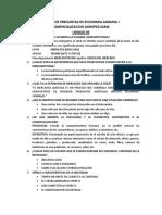 Banco de Preguntas de Economia Agraria i Unidad 05