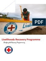 Guidelines for Livelihoods_revised 10042014 Edited