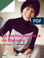 La.cocina.japonesa.de.Harumi.Sfrd.PDF