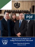 Anteproyecto_de_Reforma_al_Cdigo_Procesal_Civil_y_Mercantil.pdf