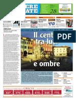 Corriere Cesenate 28-2016