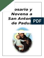 Novena A San Expedito Pdf Download