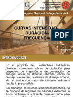 CURVA IDF.pdf