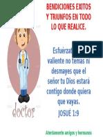 Doc 5758