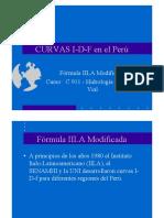 03B - Formulas IILA.pdf