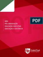 Brochura_SaintPaul.pdf