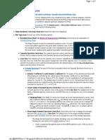 pushover curve.pdf