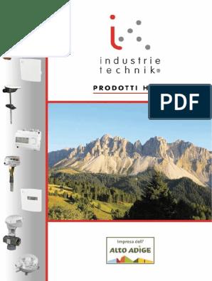 Grigio Nero sensori di temperatura//Sonde 1.5m /& 10m ELIWELL NTC /& PTC