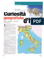 unità 1-2.pdf