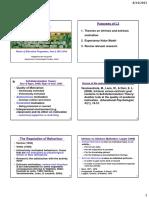EPC6120 Mok_MSDL_L3.pdf