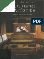 manual pratico de acustica - solon do valle.pdf
