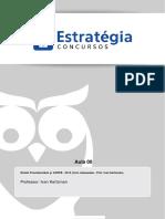 Direito Previdenciário AFRFB Aula 00.pdf