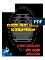 Prevencion_Cancer_de_Cervix