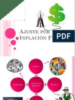 Ajuste por Inflación Fiscal 2016.pdf