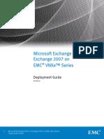 VNXe Exchange 2007-2010 deployment.pdf