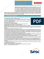 SESC_PA_Edital_2016.pdf