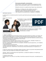 Técnicas para persuadir a una persona.docx