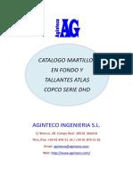 Martillos-en-fondo-VERR.pdf