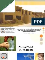 E_Agua 12-9-09.ppt