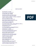 Gaelic proverbs and sayings (hd.europe.de).pdf