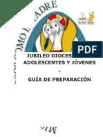 QUÉ ES EL JUBILEO DE LA MISERICORDIA 8.docx