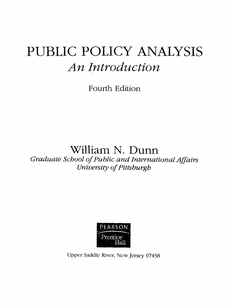224783764 public policy analysis forecasting policy analysis ccuart Gallery