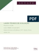 engenharia de avaliação.pdf