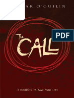 The Call Excerpt