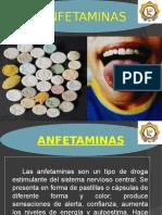 252787541 Anfetaminas Wilson Moncayo 2014