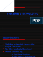 Friction Welding.ppt