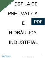 APOSTILA DE HIDROPNEUMÁTICA.pdf