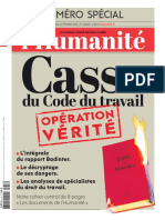 cassecodetravaidocumenhumanite.pdf