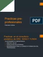 Practicas pre- profesionales.pptx