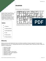 Calendarium Romanum (Vicipaedia).pdf