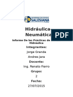 informe-de-las-practicas-electrohidraulicas3-2.docx