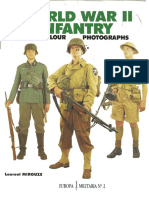 44691680-W-W-II-Infantry-in-Colour-From-www-jgokey-com.pdf