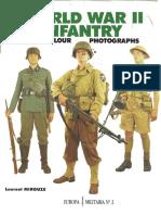 44691680-W-W-II-Infantry-in-Colour-From-www-jgokey-com.pdf
