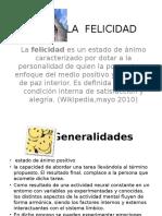 lafelicidad-120509183043-phpapp02