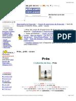 « Près » et « prêt » en français (francaisfacile.com).pdf