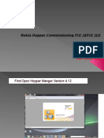 Hopper Commissioning.ppt