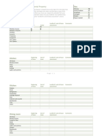 Assessment of Condition of Rental Property.pdf