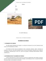 6.-Movimiento_de_tierras...pdf