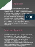 rolesdelaprendizvirtual-100315223854-phpapp02.pptx