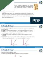 05 - Vectores en R2 y Rn.pdf